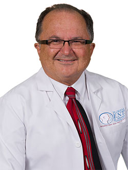 Rene A. Boothby, M.D.