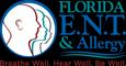 Florida E.N.T. & Allergy Logo