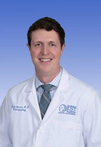 Dr. Basler