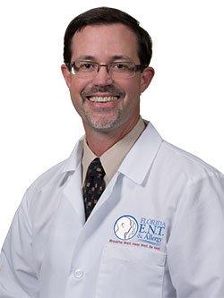 Peter F. Agnello, M.D.