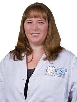 Heather A. Hall Au.D., CCC-A, CH-AP