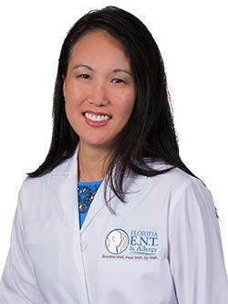 Janet Lee, M.D., F.A.C.S.