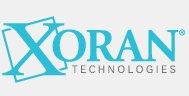 Xoran® Technologies